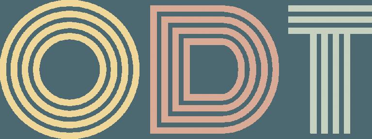 ODT_Block_2